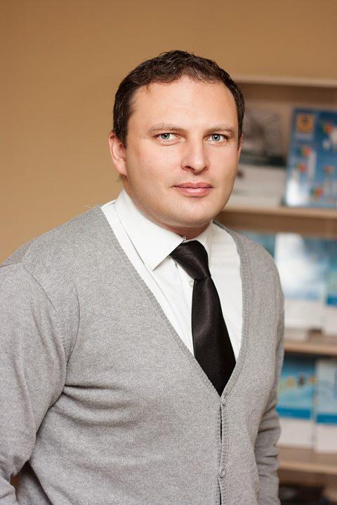 JŪRIS BANELIS