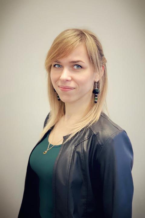 Judita Timukė